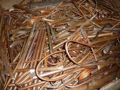 贵州废旧金属回收公司,贵州废旧金属回收服务