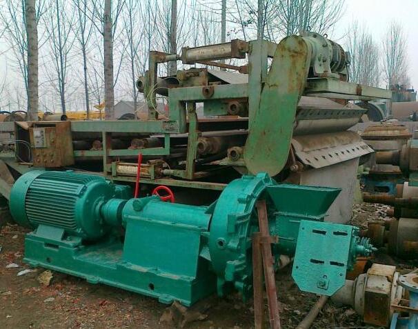 贵州废旧设备回收价格,贵州废旧设备回收公司