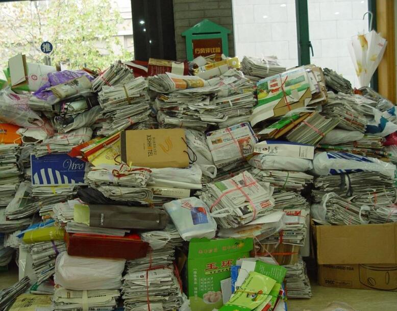 贵州工业设备回收哪家好,贵州废旧物资回收公司