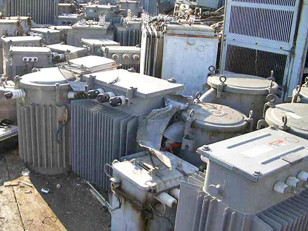贵州废旧设备回收公司,贵州废旧设备回收哪家好