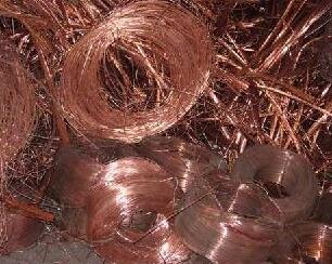 贵州工业设备回收厂家,贵州废旧物资回收