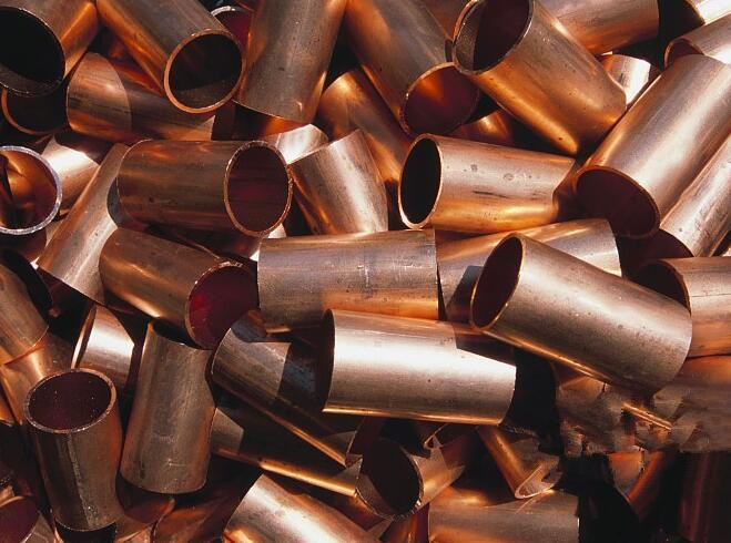 贵州废旧金属回收公司,贵州废旧金属回收哪家好