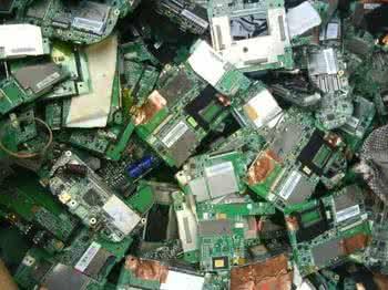 贵州废钢回收,贵州废旧金属回收,贵州工业设备回收