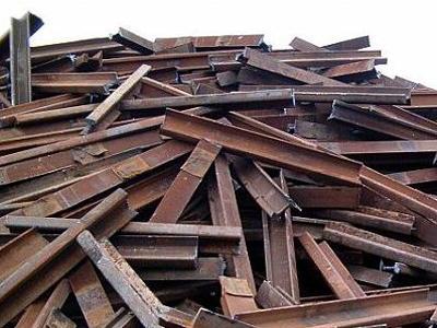 贵州废旧物资回收,贵州废旧物资回收公司