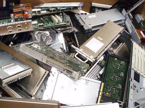 贵州工业设备回收公司,贵州废旧物资回收哪家好