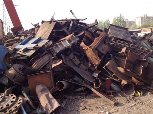 贵州废旧物资回收价格,贵州废旧物资回收厂家