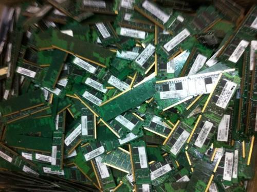贵州工业设备回收价格,贵州废旧物资回收