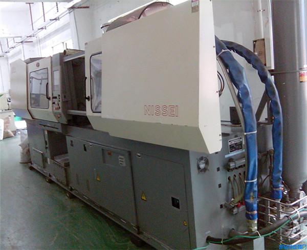 贵州工业设备回收公司,贵州工业设备回收厂家
