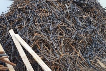 贵州废旧物资回收价格,贵州废旧物资回收公司