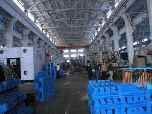 贵州工业设备回收价格,贵州工业设备回收公司