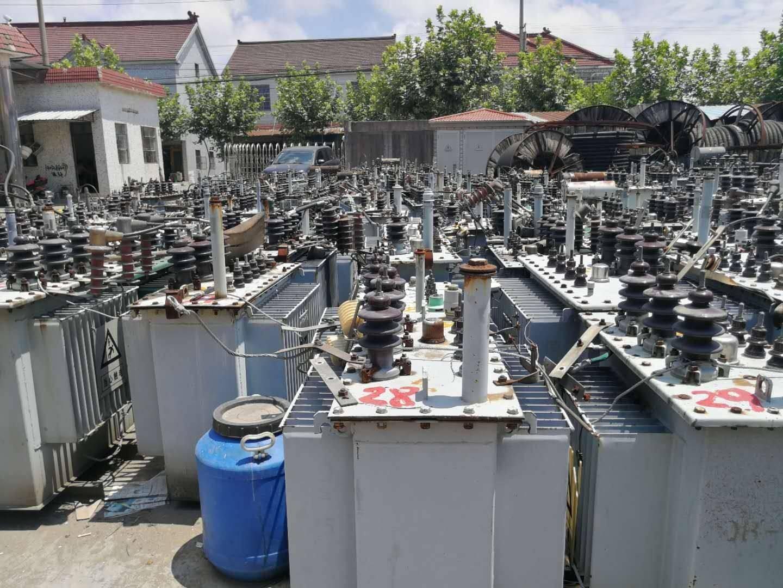 贵州工业设备回收公司,贵州工业设备回收哪家好