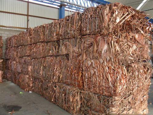 贵州废旧金属回收价格,贵州废旧金属回收公司