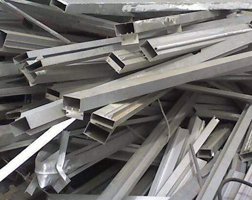 贵州工业设备回收哪家好,贵州废旧物资回收厂家