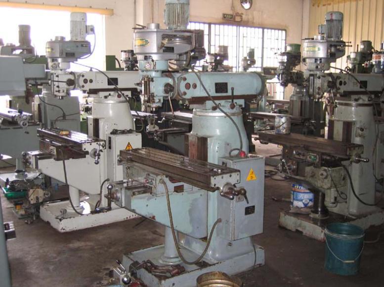贵州工业设备回收价格,贵州工业设备回收厂家
