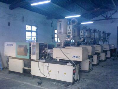 贵州工业设备回收,贵州工业设备回收公司