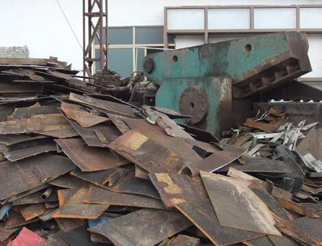 贵州工业设备回收价格,贵州工业设备回收哪家好